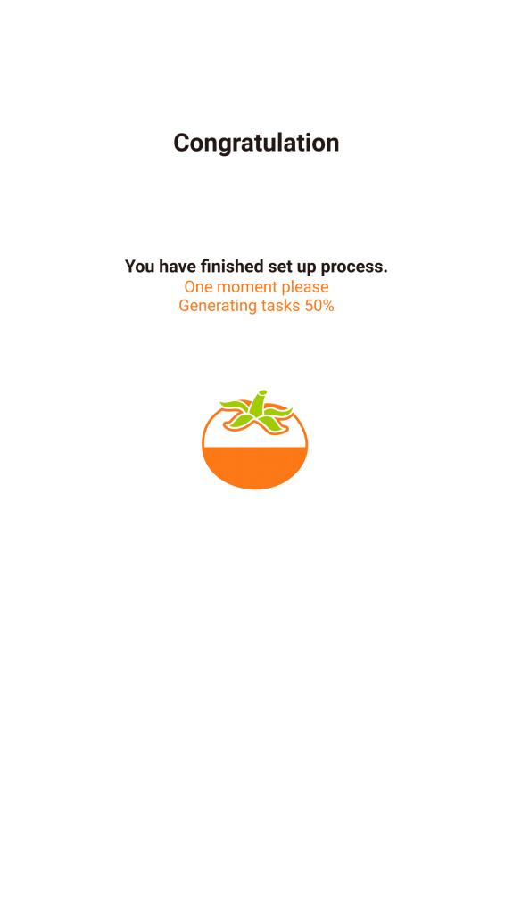 3.4 Creat(loading)